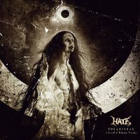 Hate – Solarflesh