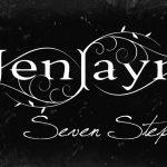 Jenlayn – Seven Steps