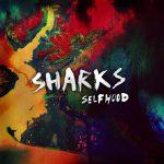 Sharks julkaisee uuden albumin huhtikuussa