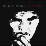 The Psyke Projectin uusi albumi kuunneltavissa