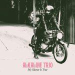 Alkaline Trion uusi albumi kuunneltavissa