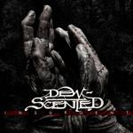 Dew-Scented julkaisi tulevan albuminsa tiedot