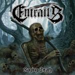 Entrails – Raging Death