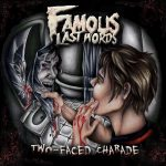 Famous Last Wordsilta uusi albumi huhtikuussa