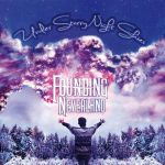 Ennakkokuuntelu: Founding Neverland – Under Starry Night Skies (EP)