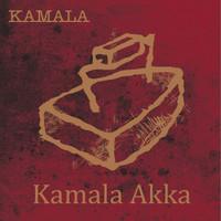 Kamala – Kamala Akka