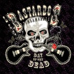Uusi Los Bastardos Finlandeses albumi kuunneltavissa
