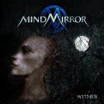 MindMirrorilta uusi EP maaliskuussa