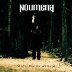 Ennakkokuuntelu: Noumena – Death Walks with Me