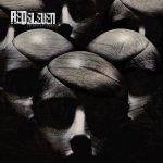 Red Elevenin uusi albumi kuunneltavissa