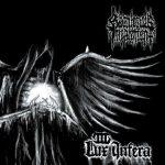 Sacrilegious Impalementilta uusi albumi huhtikuussa