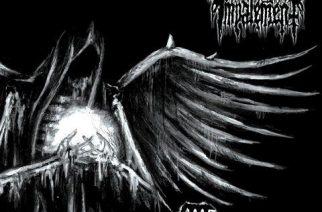 Sacrilegious Impalement: III – Lux Infera