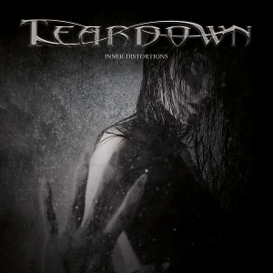 Teardown – Inner Distortions