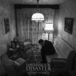 The Haverbrook Disaster julkaisi tulevan albuminsa tiedot