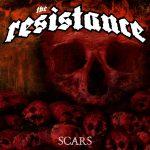 The Resistancelta uutta materiaalia kuunneltavissa