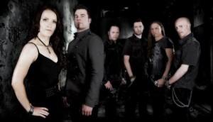 Van Canto jatkoi sopimustaan Napalm Recordsin kanssa