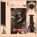 Zozobra albumi kuunneltavissa