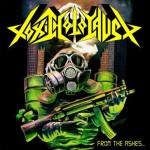 Toxic Holocaust albumi kuunneltavissa