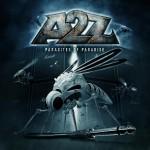 A2Z Parasites Of Paradise