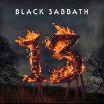 Black Sabbathin uusi albumi kuunneltavissa