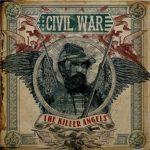 Civil Warilta uutta materiaalia kuunneltavissa
