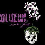 Coliseumin uusi albumi kuunneltavissa