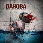 Dagobalta uusi albumi toukokuussa