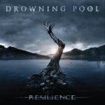 Drowning Poolin uusi albumi kuunneltavissa