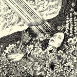 Jex Thothilta uusi albumi kesäkuussa