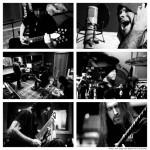 Slipknot rumpalilta uusi projekti