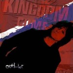 Kingdom Come – Outlier
