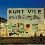 Kurt Vile albumi kuunneltavissa