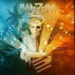 Manzanan uuden albumin tiedot julki