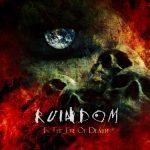 Ennakkokuuntelu: Ruindom – In The Eyes Of Death