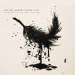 The Dillinger Escape Plan julkaisi albumin trailerin