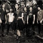 Within Temptation 2013