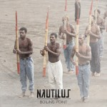 Nautilus – Boiling Point