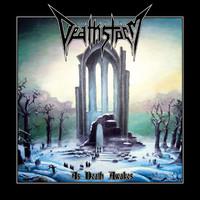 Deathstorm – As Death Awakes