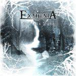 Exthenia – Endless Path