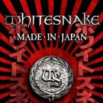 Whitesnake – Made In Japan