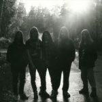 Helsinkiläinen death metal -legenda Abhorrence esiintyy ensi kertaa 23 vuoden tauon jälkeen
