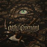 Ark Of The Covenantin albumi kuunneltavissa