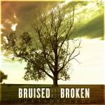 Bruised But Not Broken kiinnitetty Standby Recordsille