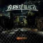 Burn of Black – Danger (EP)