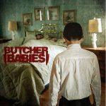 Butcher Babiesilta uusi albumi heinäkuussa