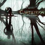 Ennakkokuuntelu: Contrition – Reflections