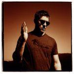 Nine Inch Nails basisti jätti yhtyeen