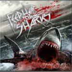 Feed Her To The Sharksin uusi albumi kuunneltavissa