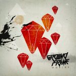 Ground Frame – Worlds (EP)