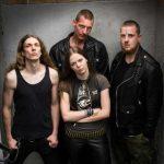 Illnath julkisti uuden vokalistinsa